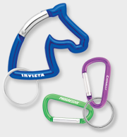 Carabiners